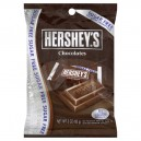 Hershey's Chocolates Sugar Free