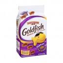 Pepperidge Farm Goldfish Pretzels