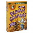 Annie's Homegrown Bunny Grahams Chocolate Chip All Natural
