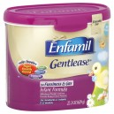 Enfamil Gentlease with LIPIL MIlk-Based Infant Formula Powder