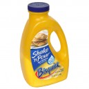 Bisquick Shake 'n Pour Pancake Mix Buttermilk
