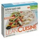 Lean Cuisine Spa Cuisine Ravioli Butternut Squash in a Creamy Sauce
