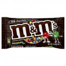 M & M's Candies Milk Chocolate