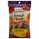 Enjoy Life Trail Mix Nut & Gluten Free Not Nuts! Beach Bash
