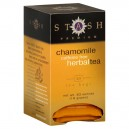 Stash Chamomile Premium Herbal Tea Bags Caffeine Free