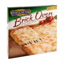 Freschetta Pizza 5 Cheese Brick Oven Crust Frozen