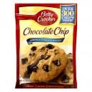 Betty Crocker Cookie Mix Chocolate Chip