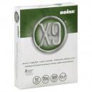 Office Max Copy Paper 92 Brightness 20 lb - 1 ream