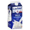 Lactaid 100% Lactose Free Milk Reduced Fat 2%