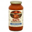 Rao's Homemade Pasta Sauce Vodka