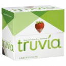 Truvia Nature's Calorie-Free Sweetener All Natural - 40 ct