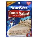 StarKist Sandwich-Ready Tuna Salad Chunk Light