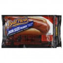 Ball Park Franks Bun-Size - 8 ct
