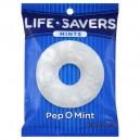 Lifesavers Pep O Mint Large Size
