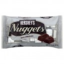 Hershey's Nuggets Milk Chocolate Classic Bag