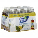 Nestea Iced Tea Diet with Lemon - 12 pk