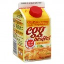 Egg Beaters Egg Product Original Fat Free