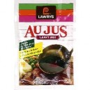 Lawry's Gravy Mix Au Jus