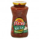 Pace Salsa Chunky Medium