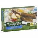 MorningStar Farms Meatless Veggie Breakfast Links - 10 ct