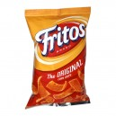 Fritos Corn Chips Original