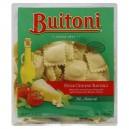 Buitoni Pasta Ravioli Four Cheese All Natural Refrigerated
