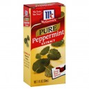 McCormick Pure Extract Peppermint