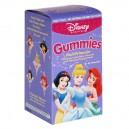 Disney Princess MultiVitamin & Mineral Gummies