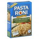 Pasta Roni Classic Garlic & Olive Oil Vermicelli