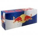 Red Bull Energy Drink - 12 pk