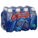 Aquafina Drinking Water - 8 pk