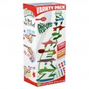 Betty Crocker Fruit Roll-Ups Fruit Stickerz - 8 ct