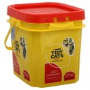 Tidy Cats Scoop Cat Litter for Multiple Cats 24/7 Performance