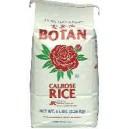 JFC Botan Rice Calrose Extra Fancy