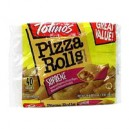 Totino's Pizza Rolls Supreme - 40 ct