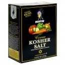 Morton Salt Kosher Coarse