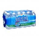 Aquafina Drinking Water - 24 pk