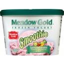 Meadow Gold Frozen Yogurt - Tropical Paradise