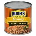 Bush's Best Baked Beans Honey & Bacon