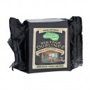 Kerrygold Cheese Dubliner Irish Vintage Aged 2 Yrs 100% Natural