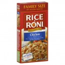 Rice-A-Roni Chicken Family Size