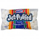 Kraft Jet-Puffed Marshmallows Original