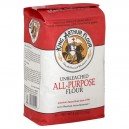 King Arthur Flour All-Purpose Unbleached