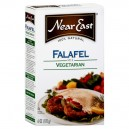 Near East Falafel Mix Vegetarian 100% Natural