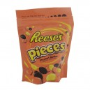 Reese's Pieces Peanut Butter Candy Pouch