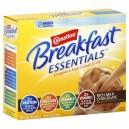 Carnation Breakfast Essentials Powder Drink Mix Milk Chocolate - 10 ct