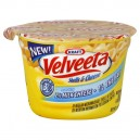 Kraft Velveeta Shells & Cheese Cup Original 2% Milk Cheese