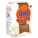 Gold Medal Flour Unbleached