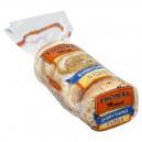 Thomas' Bagels Everything - 6 ct