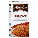 Near East Rice Pilaf Mix Chicken Flavor 100% Natural